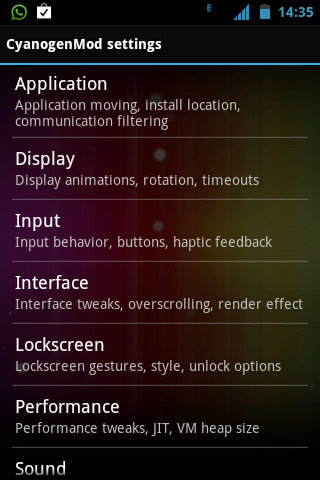 ics-cm-settings