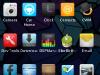 app-drawer-2