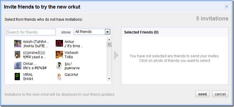 new orkut2
