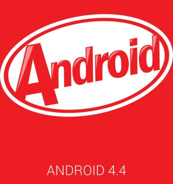Android 4 4 KitKat for Nexus 4 | Nishant's Blog